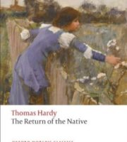 The-Return-of-the-Native-by-Thomas-Hardy