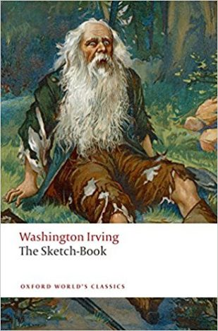 The-Sketch-Book-of-Geoffrey-Crayon-Gent-by-Washington-Irving