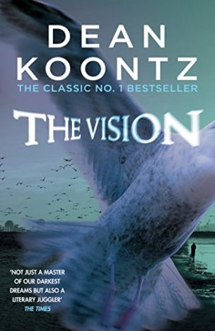 The-Vision-by-Dean-Koontz