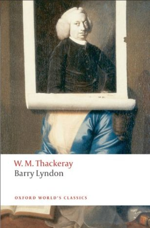 barry-lyndon-by-william-thackeray
