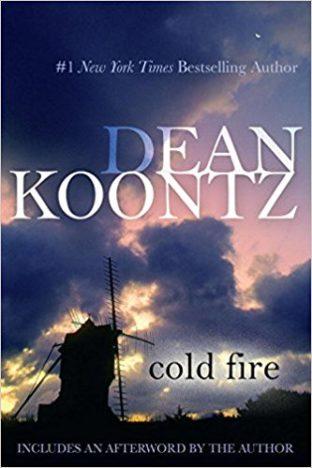 cold-fire-by-dean-koontz