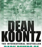 dark-rivers-heart-dean-koontz