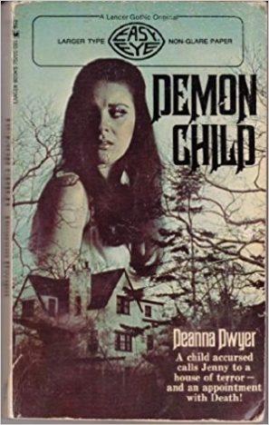 demon-child-dean-koontz