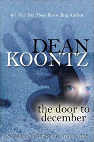 door-december-dean-koontz