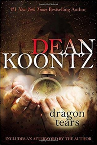dragon-tears-dean-koontz