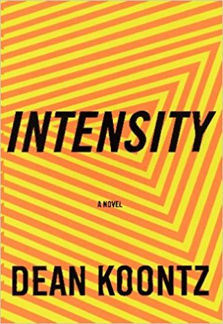 intensity-dean-koontz