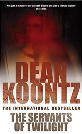 servants-twilight-dean-koontz