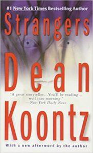 strangers-dean-koontz
