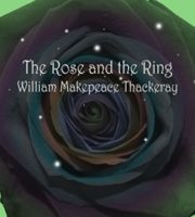the-rose-and-the-ring-by-william-thackeray
