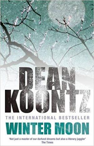 winter-moon-dean-koontz