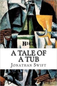 A-Tale-of-a-Tub-by-Jonathan-Swift