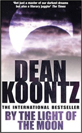 By-the-Light-of-the-Moon-by-Dean-Koontz