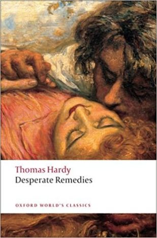 Desperate-Remedies-by-Thomas-Hardy