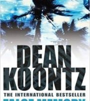 False-Memory-by-Dean-Koontz