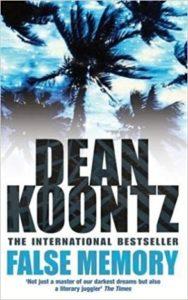 False-Memory-by-Dean-Koontz
