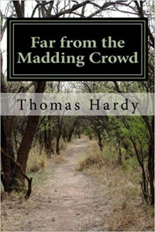 Far-from-the-Madding-Crowd-by-Thomas-Hardy