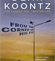 From-the-Corner-of-His-Eye-by-Dean-Koontz