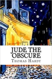 Jude-the-Obscure-by-Thomas-Hardy
