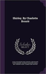 Shirley-by-Charlotte-Bronte
