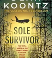 Sole-Survivor-by-Dean-Koontz