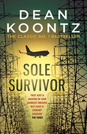 Sole-Survivor-by-Dean-Koontz