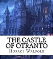 The-Castle-of-Otranto-by-Horatio-Walpole