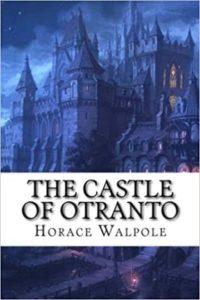 The-Castle-of-Otranto-by-Horatio-Walpole