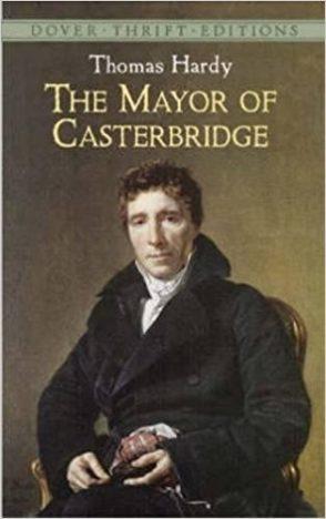 The-Mayor-of-Casterbridge-by-Thomas-Hardy