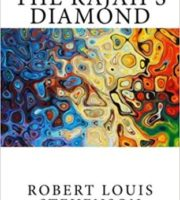 The-Rajah's-Diamond-by-Robert-Louis-Stevenson.