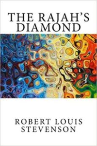 The-Rajah's-Diamond-by-Robert-Louis-Stevenson.