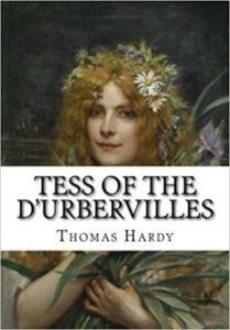The-Tess-of-the-Durbervilles-by-Thomas-Hardy