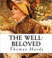 The-Well-beloved-by-Thomas-Hardy