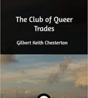 The-Club-of-Queer-Trades-by-Gilbert-Keith-Chesterton