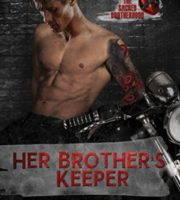 Her-Brother's-Keeper-by-A.J.-Downey.
