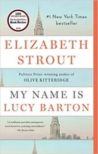 My-Name-is-Lucy-Barton-by-Elizabeth-Strout