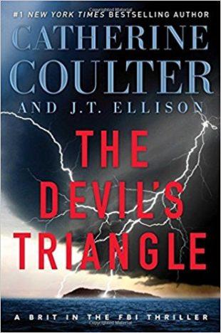 The-Devils-Triangle-A-Brit-in-the-FBI