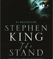 The-Stand-by-Stephen-King