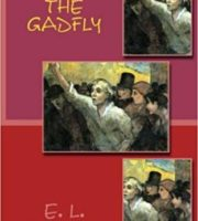 The Gadfly by Ethel Lilian Voynich
