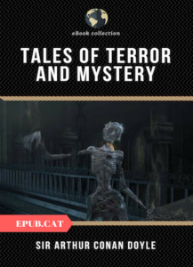Tales-of-Terror-and-Mystery-Arthur-Conan-Doyle