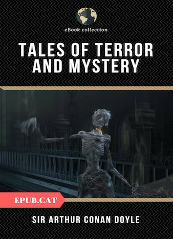 Tales-of-Terror-and-Mystery-Arthur-Conan-Doyle