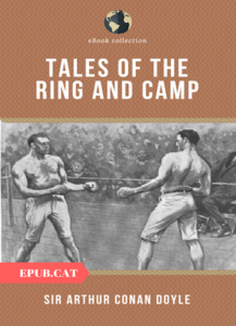 Tales-of-the-Ring-and-Camp-by-Arthur-Conan-Doyle