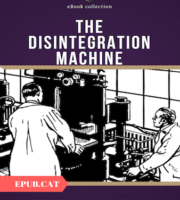 The-Disintegration-Machine-Arthur-Conan-Doyle