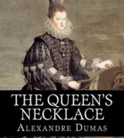 The-Queens-Necklace-Alexandre-Dumas