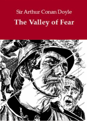 The-Valley-of-Fear-by-Arthur-Conan-Doyle