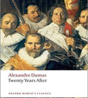 Twenty-Years-After-Alexander-Dumas