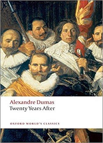 Twenty-Years-After-Alexander-Dumas