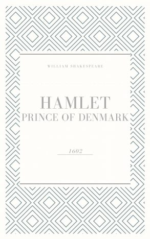 hamlet-prince-of-denmark-william-shakespeare